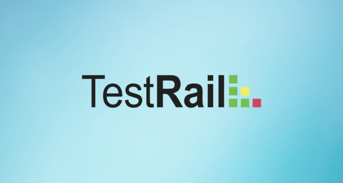 Here are 4 Ways to Make TestRail Better